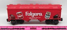 K-Line K-101681 Folgers hopper