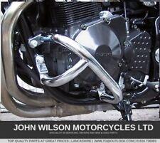 Fehling Motorcycle Crash Bars Engine Bars For Suzuki GSF 600 Bandit 1997-2004