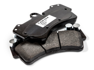 Tarox Strada Front Brake Pads for VW Golf Mk7 R (2012 >)