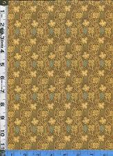Fabric Moda William Morris Earthly Paradise 8335 13  BTHY
