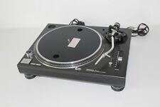 Technics SL 1210 MK 5 Plattenspieler inkl. Rechnung & Gewährleistung