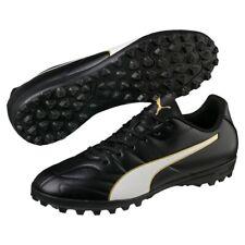 Puma Classico C II Tt Football Boots Shoes Trainers 105013 Multi Studs