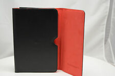 GENUINE LENOVO THINKPAD TABLET 2 PC CARRYING CASE SLEEVE 4C70A45