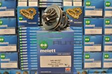 MELETT 1401-404-917 turbo CHRA TURBOCOMPRESSORE Made in UK! td04hl-13t