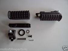 Honda CBR125 CBR150 Front Footpegs 2004-2010 **Free International Tracking**