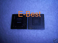 5pcs Graphics NVIDIA G86-630-A2 BGA IC Chipset With Balls