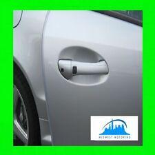 MWMotors CLEAR DOOR EDGE GUARD TRIM FOR KIA MODELS MOLDING ROLL 15FT W/5YR WRNTY