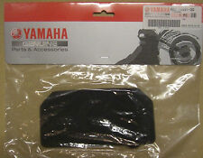 YAMAHA PW80 AIR FILTER - GENUINE YAMAHA - OEM - 21W-14451-00 / 4BC-14451-00