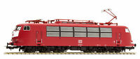 Piko H0 51672 E-Lok BR 103 238-2 der DB AG Neu und OVP