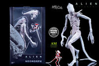 NECA ALIEN COVENANT - THE NEOMORPH -  FIGUR - NEU/OVP