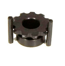 Motor Sprocket for Currie and Schwinn - eZip E-400, S750, Gt-300, GT-350, GT-500