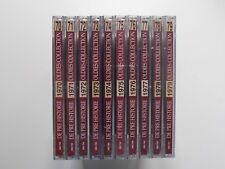 de pre historie 1970 tot en met 1979 - 10 cd