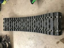 "Camoplast Ripsaw Track 128x15x1.25"" 2.52 Yamaha Apex 11 12 13 14 15 9040H"