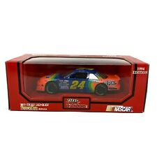 Jeff Gordon No. 24 1994 DuPont NASCAR Chevy Monte Carlo 1:24 Scale Die Cast Car