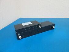 Celwave Cat. No. 5122-10M TX: 929-940 Mhz RX: 896-902 Mhz