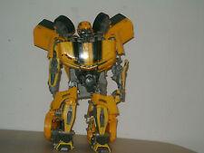 Transformer Revenge Of The Fallen Ultimate BumbleBee