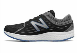 New Balance 420 Sneakers for Men for Sale | Authenticity ...
