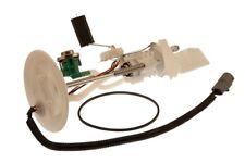 Fuel Pump Module Assembly-Electric Fuel Pump fits 02-03 Explorer Sport Trac 4.0L