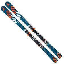 Skis ATOMIC pour Homme