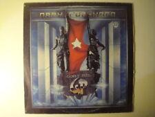 Gorky Park-Bang soviético Glam Bon Jovi/Cenicienta SNC Lp