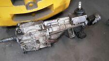 Ford EA-EB-ED-EF-EL  V8 T5 5 speed gearbox
