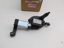 2007-2009 Suzuki XL-7 OEM Rear Wiper Motor 38810-78J03