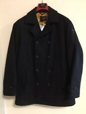 NEW Paul & Shark Jacket Cappotto Giacca Uomo Men 2XL 3XL 4XL