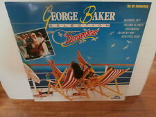 "the george baker selection""dreamboat""lp12""ger.polystar:8372671."
