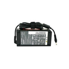 Genuine New Lenovo Y410P Y500 Y500N Y560 Y510P 170W AC Adapter Charger 20V 8.5A