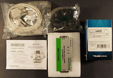 nLight nIO-X CTRL RS-232 or RS-485 Control Interface, NEW !!!