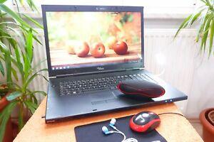 Siemens Li3910 l 18 Zoll HDP XXL HOME OFFICE SCHOOLING l 320GB l Windows 7 64 I