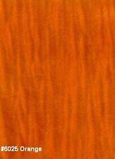 TransTint Liquid Concentrated Dye 32 oz Orange #6025