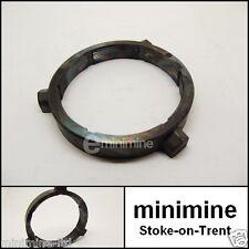 Classic Mini Gearbox Baulk Synchro Ring 22G2033 cooper austin morris FREE POST!