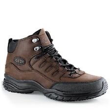SFC Shoes for Crews Xtreme Sport Hiker Unisex Boots 8085 Sz Men's 4.5 / 36.5 NEW