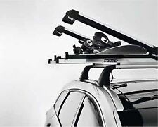 Genuine Kia Cee'D 2013 Onwards Thule Ski Carrier - Xtender 739