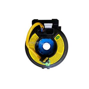 OEM Genuine Steering Wheel Clock Spring for Kia Sportage 2010~2015