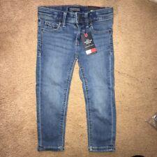 boys tommy hilfiger Jeans