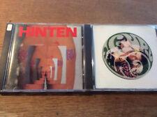 Guru Guru [2 CD ALBUM] Shake well + posteriore