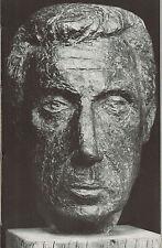 Ursula enseleit, Klaus Granzow in memoria, ciclo di poesia, lirismo, firmato,'86