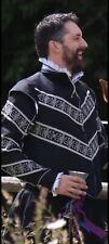 New listing mens medieval renaissance costume doublet hat shirt