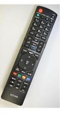 Nuevo Control Remoto Para LG TV HD LCD TV 32LK450U 32LK455C 32LK456C 37LK450U