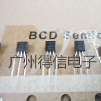 AZ431LBZ 431 New Original Taiwan BCD 1.24V~18V Tape TO-92