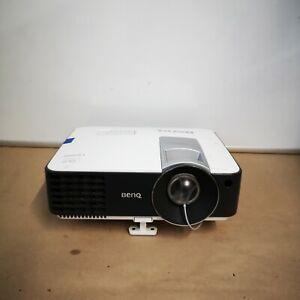 BenQ MX703 ( MX520 ) - DLP Projector - hdmi vga ( see description )