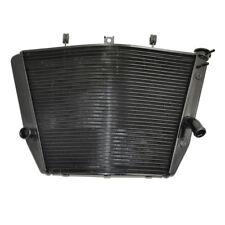 Aluminium Radiator Cooler For Suzuki GSXR1000 05-06 09-16