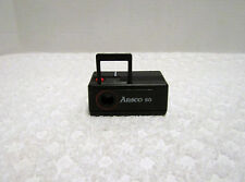 Vintage Andy Mini Camera Key Chain!