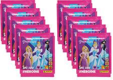 PANINI DISNEY PRINCESSE-prêt pour l/'aventure-Sticker 23