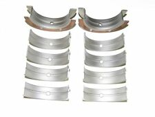 Main Bearing Set .020 size 1958-1965 Lincoln 430 V8 NEW 58 59 60 61 62 63 64 65