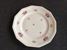 Rosenthal Self Bavaria Maria Design Small Antique China Plate