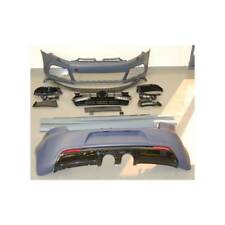 Volkswagen Golf Mk6 R20 Style Body Kit
