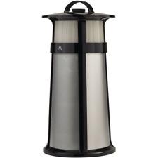 Hatteras 40 Watt Portable Indoor Outdoor Wireless Light up Bluetooth Speaker